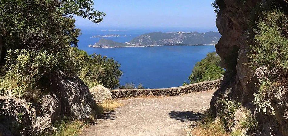 Corfu Trail 1.jpg