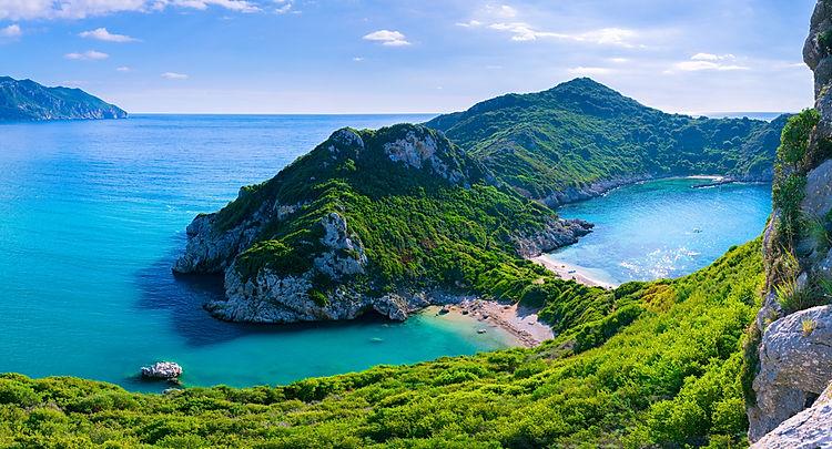Corfu Trail 4.jpg