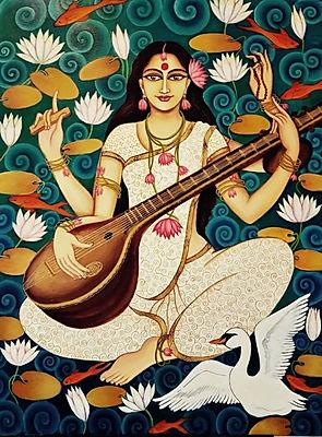 Saraswati 5.jpg