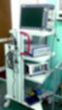 Специальный эндоскопический комплекс Karl Storz