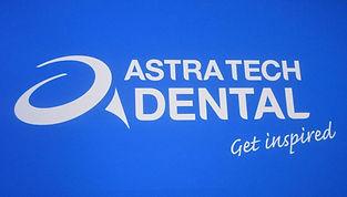 имплантология, имплантаты astratech dental
