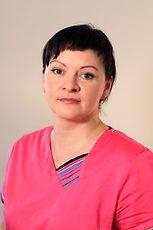 Сафронович-она-на-замену-200x300.jpg