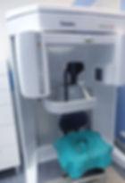 эндоскопическое лечение пазух в клинике Элефант Сосновый Бор