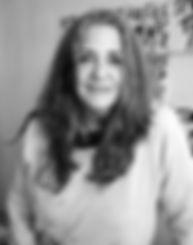 08_Rochelle Feinstein.jpg