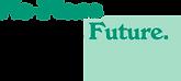 NPLTF_Logo--.png