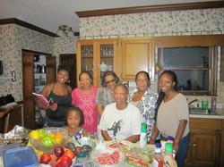 CT with Bham Family.jpg