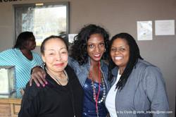 CT, Angela Brown and Abina Billups.jpg