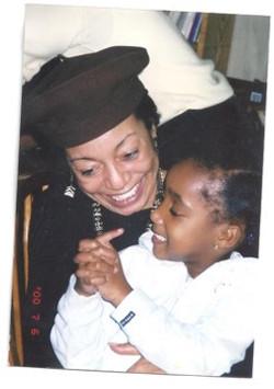 Grandma Pumpin Pie and Jamilah.jpeg