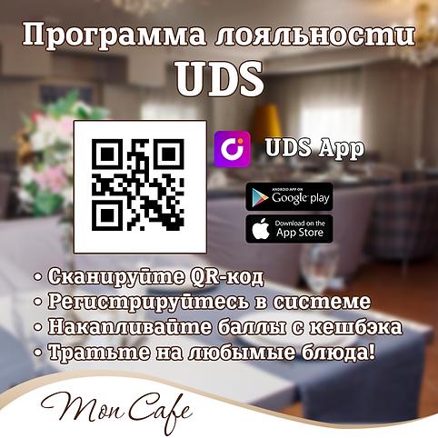 UDS.png