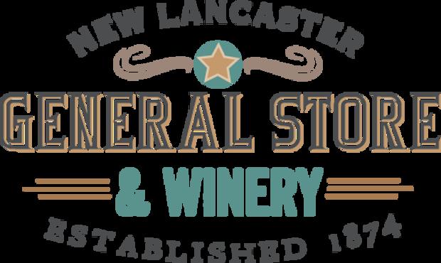 GeneralStore-logo2-4C.png