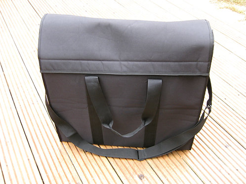 Bag for BROMPTON folding bike - ONE SIZE
