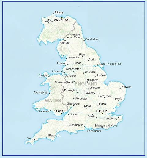 Map of the UK mini 3.png