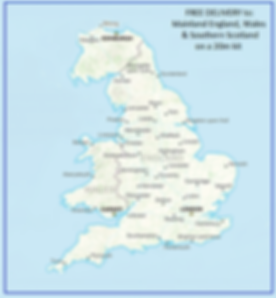 Map of the UK2019.png