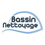 BASSIN_NETTOYAGE_LOGO-JPEG-01.jpg