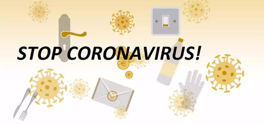 Coronavirus.1.png