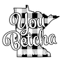 YouBetcha-Logo-BlackWhite_SiteLogo.png