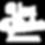 YouBetcha_Logo_V1-1_WhiteText.png
