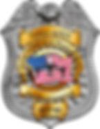 pngkey.com-police-badge-png-1517053.jpg