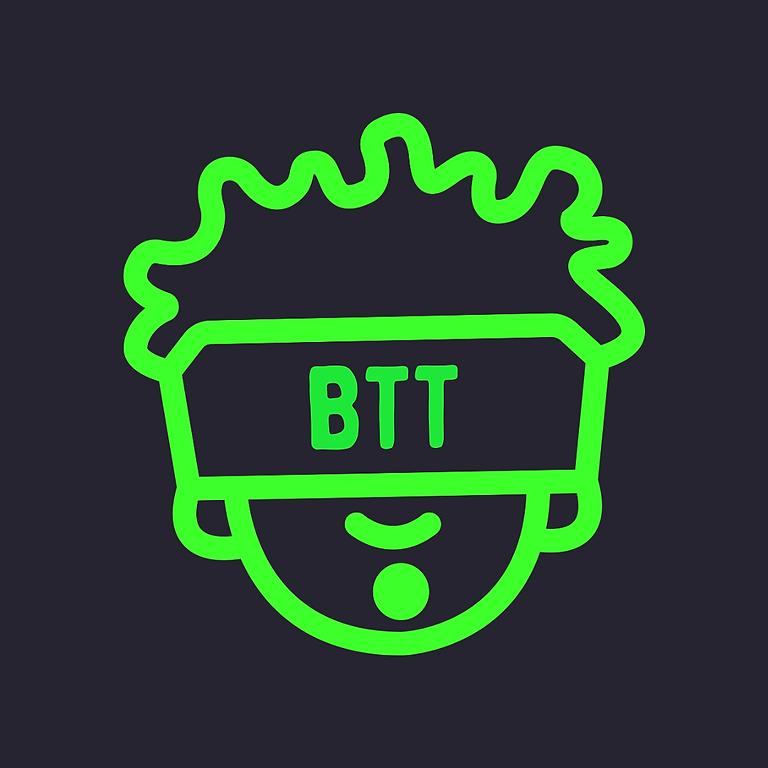Black Tech Takeover