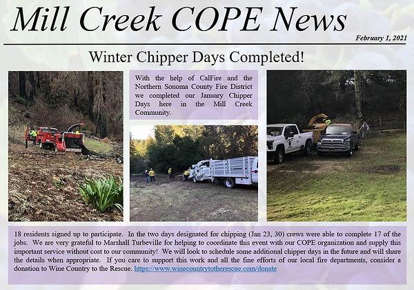 Mill Creek COPE News.jpg