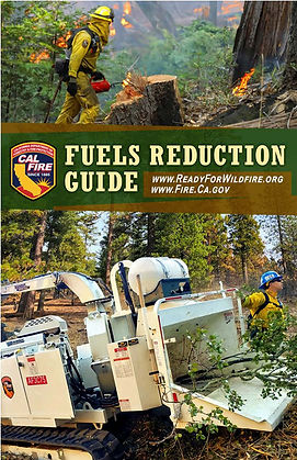 fuels-reduction-guide-final-2021-print 1