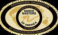 navigation-logo-traditional.png