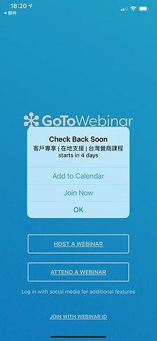 WhatsApp Image 2020-09-28 at 18.20.49.jp