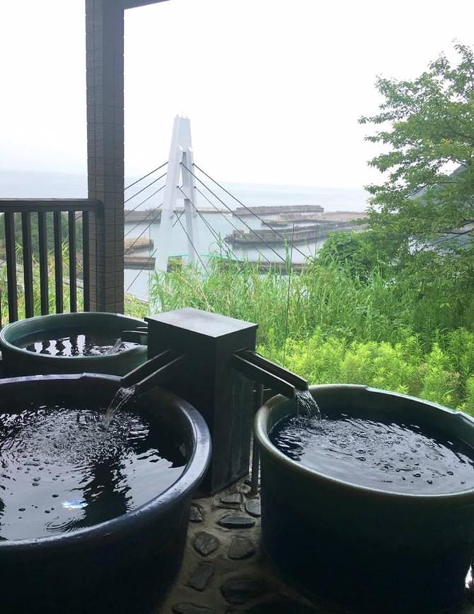 和歌山、白浜 溫泉之旅
