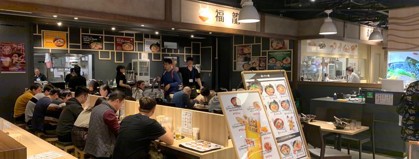 北海道市場食街堂 2.JPG