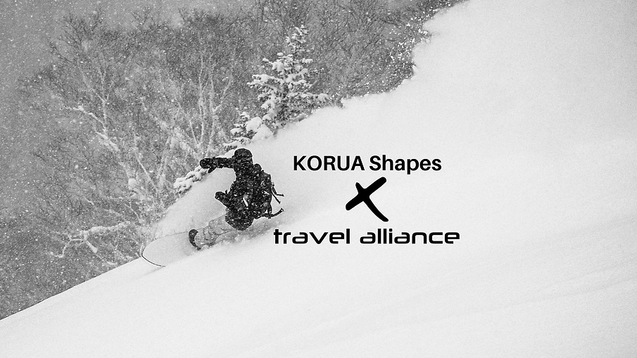 KORUA Shapes.png