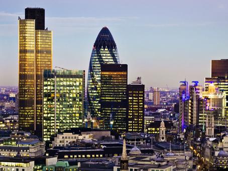 英國政府£4300萬磅支援BNO Visa