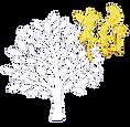 Kashiwa Furano Logo - Plain.png