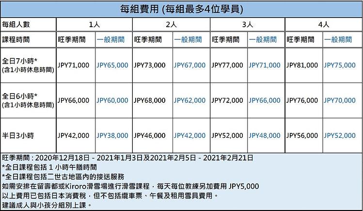 2020-21 - Price list for WIX.jpg