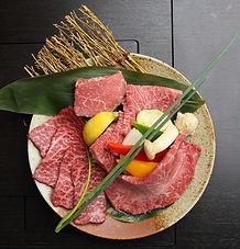 肉貴族ススキノ.jpg