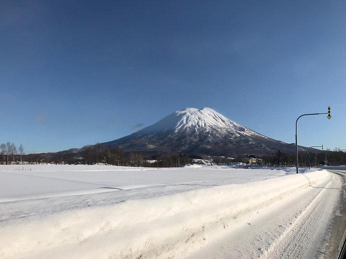 WhatsApp Image 2019-01-12 at 08.53.07.jp