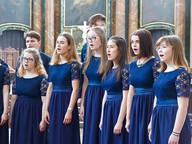 Fingal-Youth-Choir-Box.jpg