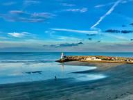 Balbriggan-Beach-Box.jpg