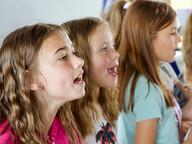 Children's-Choir-Box.jpg