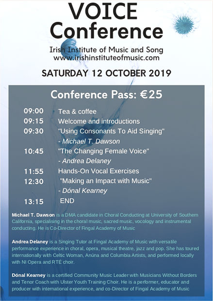 VOICE Conference-flyer_edited.jpg
