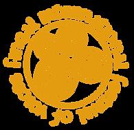 FIFOV Logo-2_edited.png