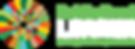 Dublin-Rural-Leader-logo-light.png