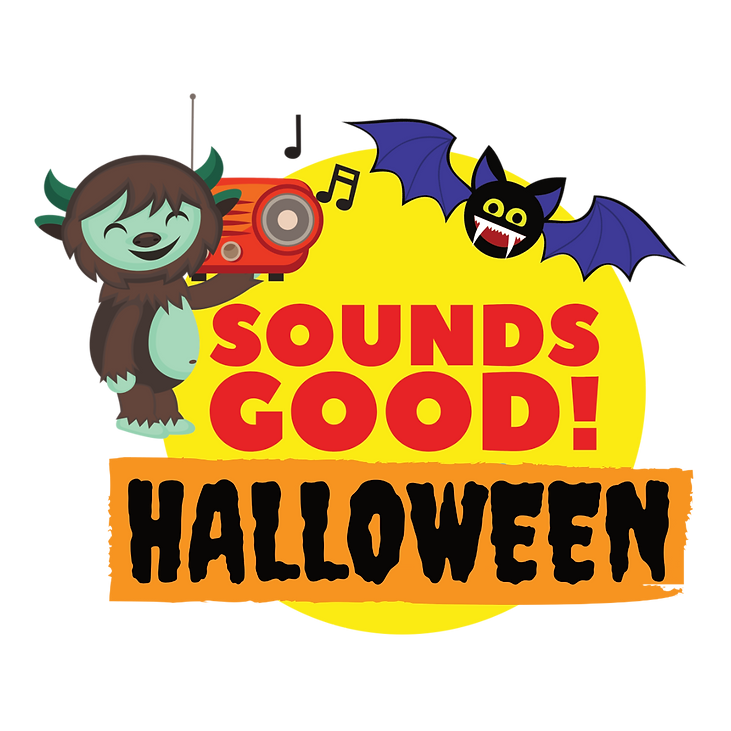Sounds Good Halloween Logo.png