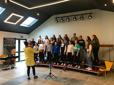 Choir-in-Square-Box.jpg