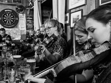 Irish-Music-Experience.jpg