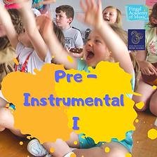 Pre - instrumental Junior-2.png