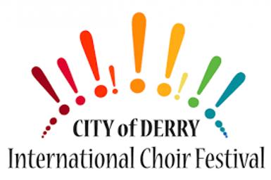 DerryChoralFest.png