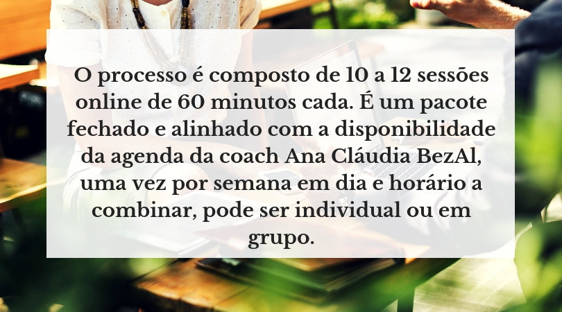 mídia_coach.jpg