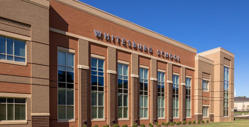 Whitesburg P8 (3).jpg