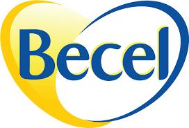 Becel.png