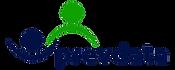 Logo_Prevdata_RGB_transparente.png